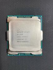 Intel Xeon W-2133 6-Core Processor 3.60GHz 8.25MB LGA2066 SR3LL