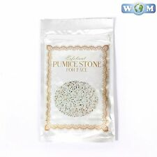 Pumice Stone Superfine for Face Exfoliant - 100g (EXFO100PUMIFACE)