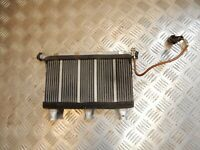 BMW 5 SERIES E60 E61 HEATER MATRIX CORE RADIATOR 5HB00860800 38#389