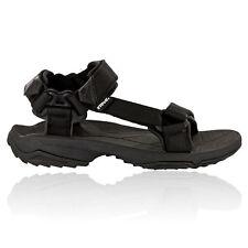 Men's Terra Sandals & Flip Flops