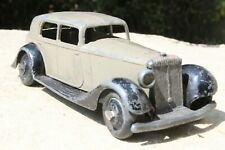 DINKY 30c DAIMLER to restore 1940s
