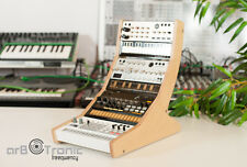 Korg Volca Quadro Stand Holder Animal Rack Stand Bass Sample Beats Keys FM MPX