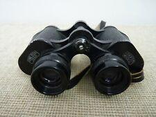 Carl Zeiss Jena Jenoptem 8 x 30W Binoculars | Thames Hospice
