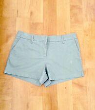 British khaki Shorts Olive Light Green Color, Very Comfortable and Casual Shorts