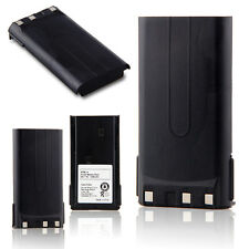 Knb-15A Knb-14A Battery for Kenwood Tk360G Tk272G Tk260G Tk372G Tk3100 Tk2100 El