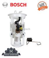Bosch Fuel Pump Module Assembly P/N:67896