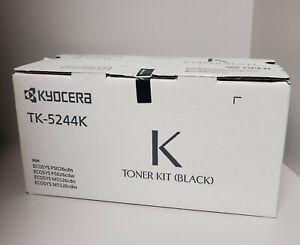 Kyocera Genuine TK-5244K
