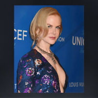 Nicole Kidman 03 | 8x10 Photo | Celebrity Actress