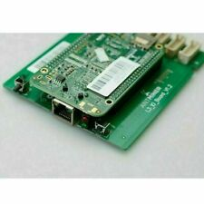 New Bitmain Antminer L3+ A3 D3 Control Board Miner Dogecoin LTC L3_IO_Board_V1.2