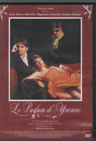 Le Parfum D'Yvonne Dvd Jean Pierre Marielle Hippolyte Girardot Sandra Majani