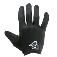 RACE FACE PODIUM GLOVE BLACK