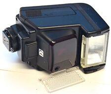 NIKON SB-22s - Speedlight Flash -