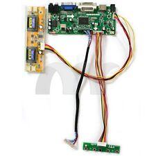 M.NT68676.2(HDMI+DVI+VGA+Audio)LCD Controller Board Kit for M201EW02 1680x1050