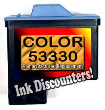 Primera Bravo II 53330 Color Cartridge
