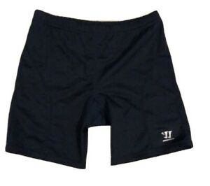 Brand New Women's Warrior volleyball shorts Small