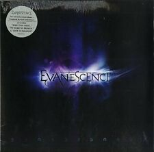 Evanescence Evanescence LP Vinyle neuf scellé