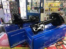 Honda CRV CR-V MK3 2006-2013 Front Shock Absorber *BRAND NEW PAIR*