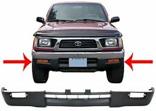 Replacement Front Bumper Valance For 1995-1997 Toyota Tacoma New Free Shipping