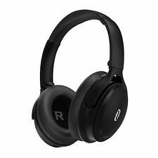 TaoTronics TT-BH22  Active Noise Cancelling Bluetooth Over Ear Headphones Update
