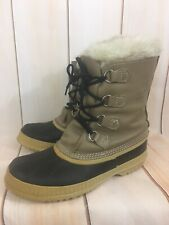 Buy sorel boot liners