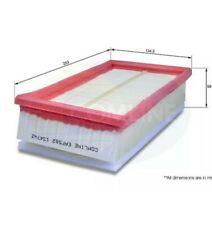 COMLINE Air Filter fits MINI COOPER R56 1.6D 06 to 10 & EXPERT FIAT SCUDO VAN