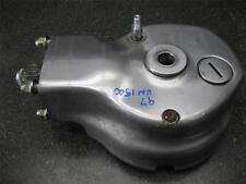 97 Kawasaki Vulcan VN1500 VN 1500 Drive Hub 41H