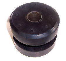 RUBBER MOUNT ISOLATOR replaces JOHN DEERE AT58813