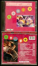 "DANIEL BINELLI ""Tango"" (CD) 1996 NEUF"