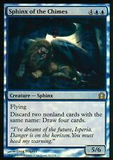 Sphinx of the Chimes FOIL | NM | Return to Ravnica | Magic MTG