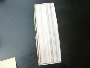 Buch, Lernkarten zur Heilpraktikerprüfung