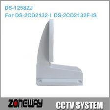 Hikvision Wall Mount Bracket DS-1258ZJ for Hikvision DS-2CD2132-I DS-2CD2132F-IS