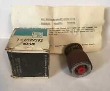 Vintage Frigidaire Rotor 6599392 Nos