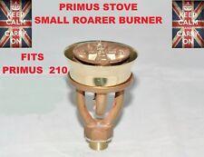 PRIMUS STOVE BURNER TO FIT PRIMUS 210
