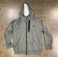 Imperial Motion Never Est Mens Size XL Full Zip Jacket