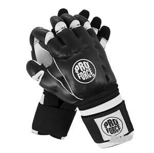 Proforce Combat Kempo Gloves
