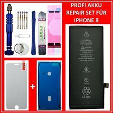 Ersatz Akku Batterie Set für Original iPhone 8 8G Battery Accu 1821mAh 05/2019