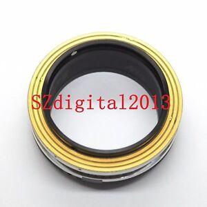 Lens Focus Motor for Nikon AF-S Nikkor 17-35mm 80-200mm IV 1:2.8D ED Repair Part