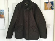 BARBOUR Lightweight  Quilted Jacket Size XL