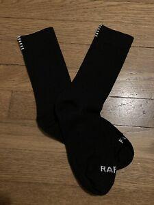 Rapha Pro Team Socks Large Brand New