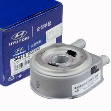 GENUINE COOLER ASSY-ENG OIL 264102G000 for Hyundai & KIA 2.0L,2.4L