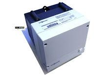 km0 BGS 8265-1 écrou à encoches-utilisation avec aussenzahn