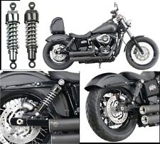 Ammortizzatori Ribassati Harley Davidson Sportster XL Nightster Forty Eight 72
