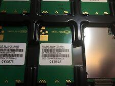 SIM345 MODULE GSM/GPRS ROHS SIMCOM
