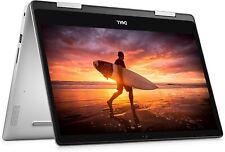 Dell Inspiron 14 5000, Intel Core i5-8265U, 8 GB RAM 256 GB SSD (1329177)