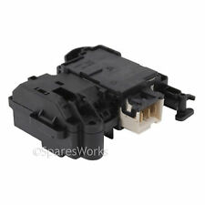 HAIER Genuine Washing Machine Door Interlock Lock Switch HW60-B1286 HW70-B1486