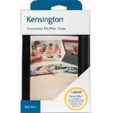 Kensington Customize Me iPad Mini Tablet Case Cover K97355US BLACK