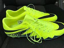 Brand New Nike Hypervenom Phinish FG ACC Soccer Cleats Volt 749901-703  Men s 13 e40d4c034f57