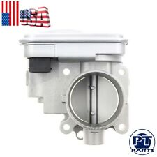 977-025 Electronic Throttle Body Assembly