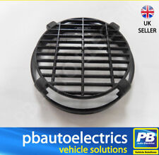 Webasto Air Top 3500/st 5000/st EVO 40/55 Inlet Vent Grille - 89141a/1310581a
