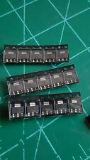 (5 Pack) AMS1117-ADJ (AMC1117-ADJ) Adjustable Regulator for Vizio Main Boards
